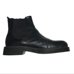 Cloud Nine West Boots 8